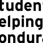 Students Helping Honduras (SHH) Wellesley College