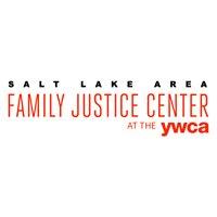 Salt Lake Area Family Justice Center
