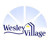 Wesley Village Senior Living Community