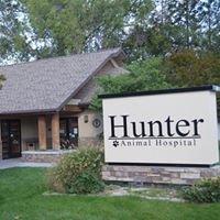Hunter Animal Hospital