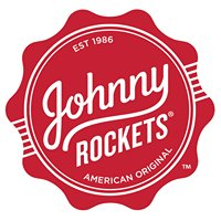 Johnny Rockets Station Park