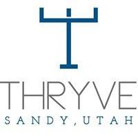 Thryve Fitness Club- Sandy