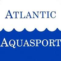 Atlantic Aquasport
