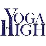 Yoga High Denver