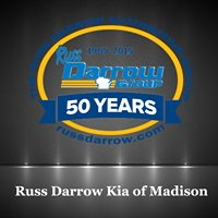 Russ Darrow Kia of Madison