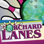 Orchard Lanes