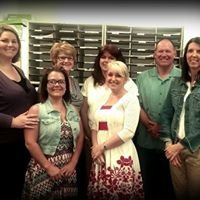 Carroll County Adult Learning Center - JCTC