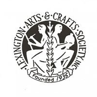 LACS Lexington Arts and Crafts Society