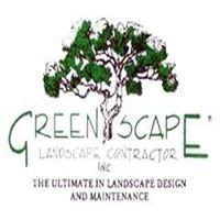 Greenscape Landscape Contractor, Inc.