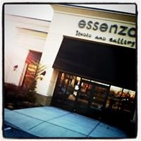 Essenza Studio and Gallery