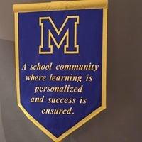 Madeira OH High School PTO