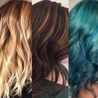 HAIR Affinity
