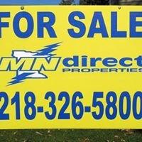 MN Direct Properties, Inc.