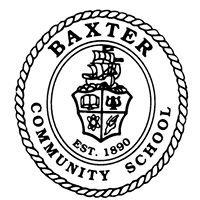 Baxter CSD