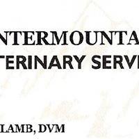 Intermountain Veterinary Services