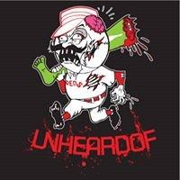 Unheardof Brand