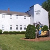 Dassel Area Historical Society
