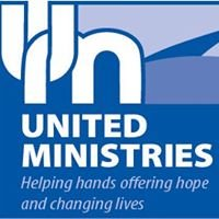 United Ministries of Northern KY