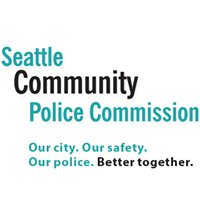 Seattle Community Police Commission