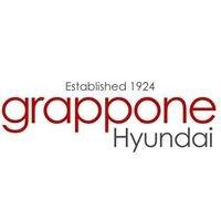Grappone Hyundai