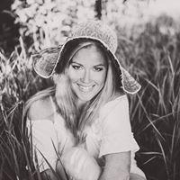 Heidi Barnes Photography
