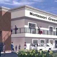 Montessori Greenhouse School, LLC