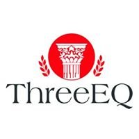 ThreeEQ