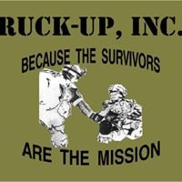 Ruck-Up