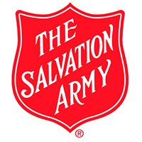 The Salvation Army Pottsville Corps