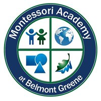 Montessori Academy at Belmont Greene