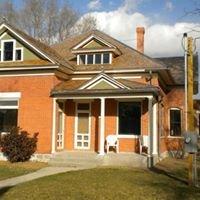 American Heritage Window Rebuilders