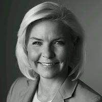 Edward Jones - Financial Advisor: Sarah Cizmas