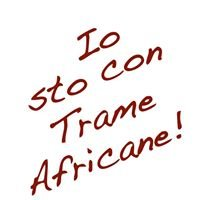 Trame Africane Associazione Onlus