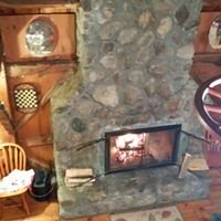 Mirror Lake Lodge Vacation Rental