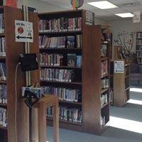 Dassel Library