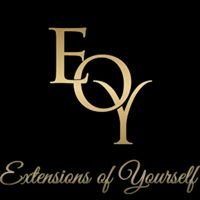 Extensions of Yourself