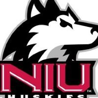 Northern Illinois University Dietetic Internship