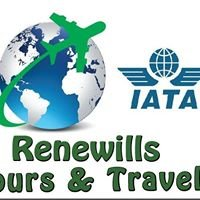 Renewills Tours and Travel