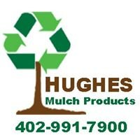 Hughes Mulch Products
