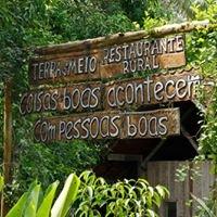 Restaurante Rural Terra do Meio