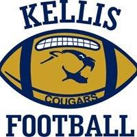 Kellis Football Booster Club