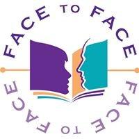 Texas Face To Face