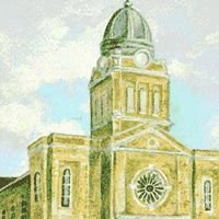 St. Bernard Church/Parish