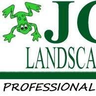 JGM Landscaping