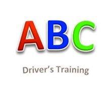 ABC Driver's Training