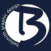 Bellsmith Graphic Design Studio