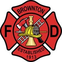 Brownton Fire Department