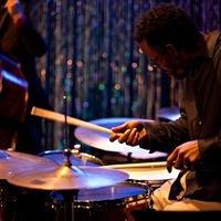 Blue Door Cafe -  Jazz Club & Restaurant