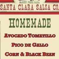 Santa Clara Salsa Co