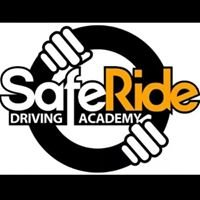 SafeRide Driving Academy